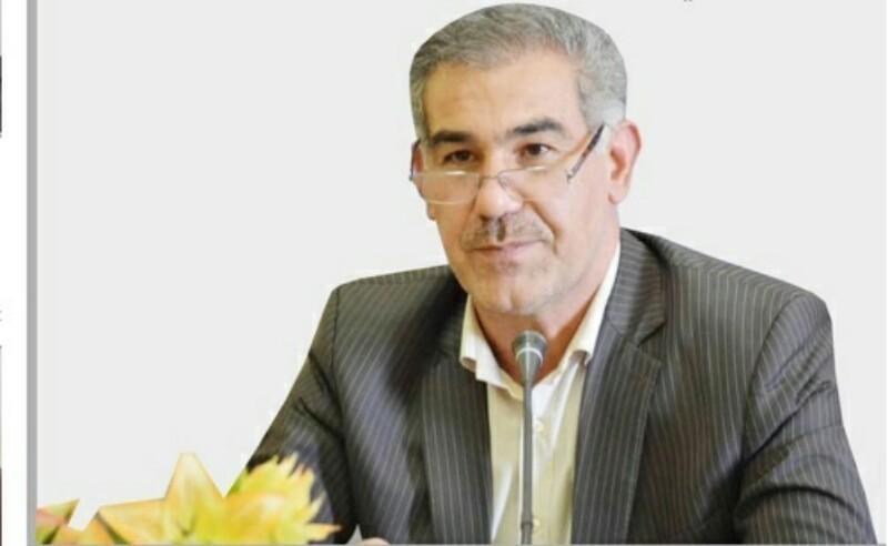 مدیر عامل شرکت گاز کهگیلویه و بویراحمد خبر داد: رتبه چهارم کشوری شرکت گاز استان در مبارزه با فساد